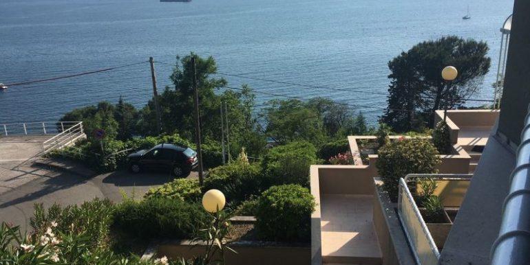 new_foto vista giardino da terrazza
