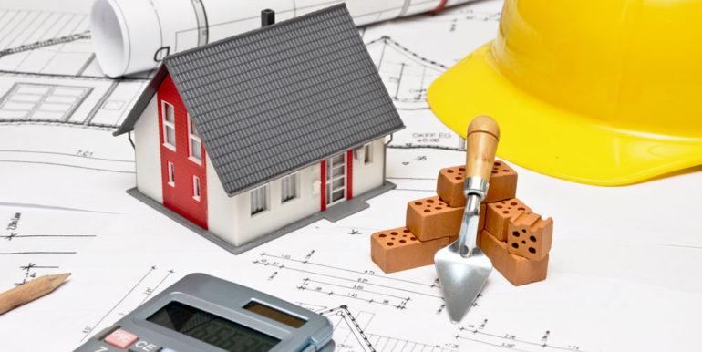 ristrutturazione-edilizia