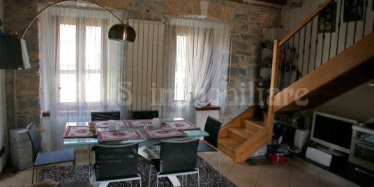 Splendido appartamento con giardino a Monfalcone