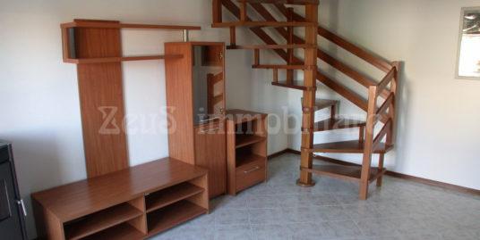 Appartamento duplex arredato a Ronchi dei Legionari