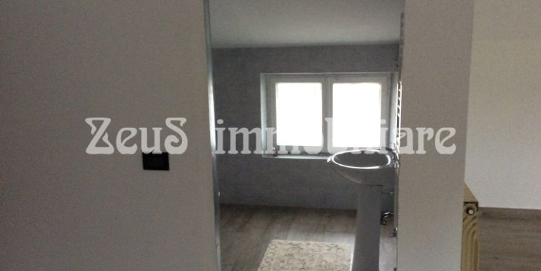 new_Foto 09-12-17 10 16 26 (1)
