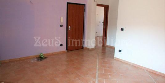 Appartamento tricamere a Fogliano