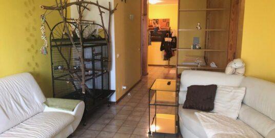 Appartamento bicamere a San Giovanni al Natisone