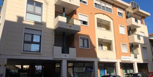 Appartamento arredato a Monfalcone