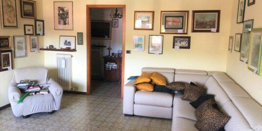 Appartamento tricamere a Monfalcone
